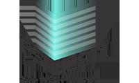 خدمات هاستینگ و ثبت دامنه|پرشین سرور دانلود هاست